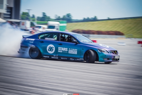 SeduceD - drift event by Doriminati1/06/2018 - Autodrom Jastrząb